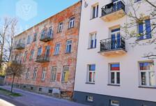 Mieszkanie na sprzedaż, Pruszków Ignacego Daszyńskiego, 37 m²