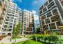 Morizon WP ogłoszenia | Mieszkanie na sprzedaż, Warszawa Mokotów, 70 m² | 7550