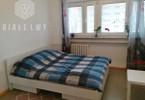Morizon WP ogłoszenia | Mieszkanie na sprzedaż, Warszawa Bielany, 56 m² | 8615