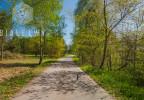 Działka na sprzedaż, Uściąż, 5800 m² | Morizon.pl | 2339 nr10