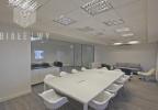 Biuro do wynajęcia, Warszawa Okęcie, 150 m² | Morizon.pl | 7665 nr4