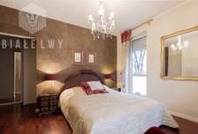 Mieszkanie na sprzedaż, Warszawa Służewiec, 120 m²
