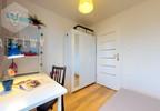 Mieszkanie na sprzedaż, Warszawa Saska Kępa, 44 m² | Morizon.pl | 3882 nr6