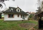 Dom na sprzedaż, Domaniew Jesienna, 137 m² | Morizon.pl | 1599 nr2