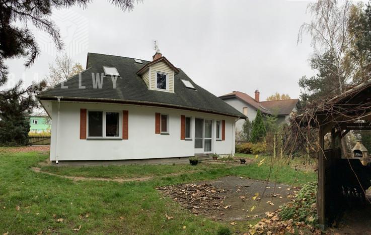 Dom na sprzedaż, Domaniew Jesienna, 137 m² | Morizon.pl | 1599