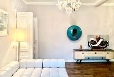 Mieszkanie na sprzedaż, Warszawa Śródmieście, 75 m²