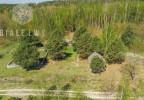 Działka na sprzedaż, Uściąż, 3900 m² | Morizon.pl | 2338 nr6