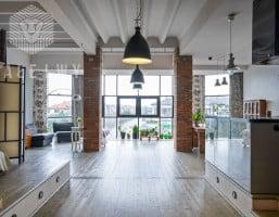 Morizon WP ogłoszenia   Mieszkanie na sprzedaż, Latchorzew Hubala Dobrzańskiego, 140 m²   1747