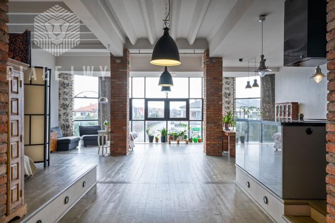 Morizon WP ogłoszenia | Mieszkanie na sprzedaż, Latchorzew Hubala Dobrzańskiego, 140 m² | 1747