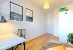 Mieszkanie na sprzedaż, Warszawa Saska Kępa, 44 m² | Morizon.pl | 3882 nr7