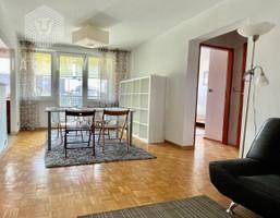 Morizon WP ogłoszenia | Mieszkanie na sprzedaż, Warszawa Śródmieście, 47 m² | 1493