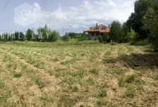 Działka na sprzedaż, Wólka Dworska, 10926 m²