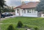 Morizon WP ogłoszenia | Dom na sprzedaż, Warszawa Białołęka, 180 m² | 7108