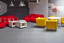 Biuro do wynajęcia, Warszawa Okęcie, 262 m²