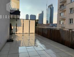 Morizon WP ogłoszenia   Mieszkanie na sprzedaż, Warszawa Mirów, 82 m²   3767