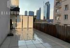 Morizon WP ogłoszenia | Mieszkanie na sprzedaż, Warszawa Mirów, 82 m² | 3767