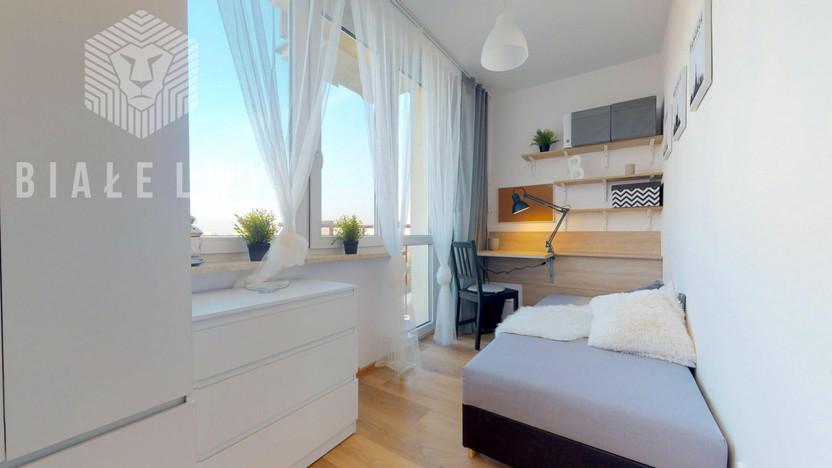 Mieszkanie na sprzedaż, Warszawa Saska Kępa, 44 m² | Morizon.pl | 3882