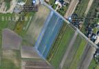 Działka na sprzedaż, Warszawa Ursynów, 11900 m²   Morizon.pl   0511 nr2