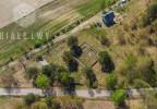 Działka na sprzedaż, Uściąż, 5800 m² | Morizon.pl | 2339 nr7