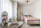 Mieszkanie na sprzedaż, Wrocław Krzyki, 100 m² | Morizon.pl | 8251 nr16
