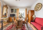 Mieszkanie na sprzedaż, Wrocław Krzyki, 100 m² | Morizon.pl | 8251 nr14