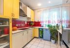 Mieszkanie na sprzedaż, Wrocław Krzyki, 100 m² | Morizon.pl | 8251 nr21