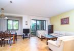 Morizon WP ogłoszenia | Dom na sprzedaż, Warszawa Sadyba, 222 m² | 0906