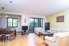 Dom na sprzedaż, Warszawa Sadyba, 222 m²