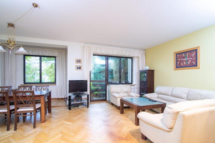 Dom na sprzedaż, Warszawa Sadyba, 222 m²   Morizon.pl   4946