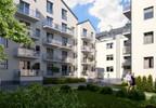 Mieszkanie na sprzedaż, Warszawa Choszczówka, 63 m² | Morizon.pl | 0324 nr2