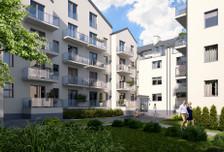 Mieszkanie na sprzedaż, Warszawa Choszczówka, 63 m²