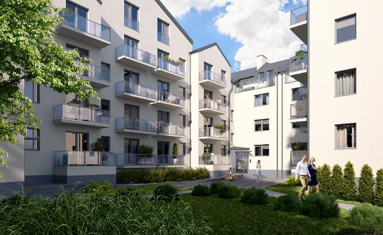 Mieszkanie na sprzedaż, Warszawa Choszczówka, 63 m² | Morizon.pl | 0324