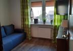 Mieszkanie do wynajęcia, Wrocław Gądów Mały, 71 m² | Morizon.pl | 3118 nr11