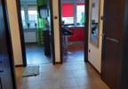 Mieszkanie do wynajęcia, Wrocław Gądów Mały, 71 m² | Morizon.pl | 3118 nr6