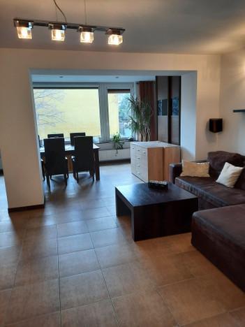 Mieszkanie do wynajęcia, Wrocław Gądów Mały, 71 m² | Morizon.pl | 3118