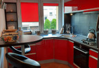 Mieszkanie do wynajęcia, Wrocław Gądów Mały, 71 m² | Morizon.pl | 3118 nr10