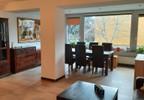 Mieszkanie do wynajęcia, Wrocław Gądów Mały, 71 m² | Morizon.pl | 3118 nr3