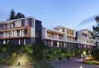 Mieszkanie na sprzedaż, Żywiecki (pow.), 72 m² | Morizon.pl | 7865 nr13