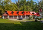 Dom na sprzedaż, Łódź, 3919 m²   Morizon.pl   7095 nr3