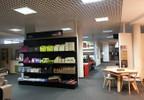 Lokal użytkowy na sprzedaż, Łosice, 4521 m² | Morizon.pl | 3739 nr10