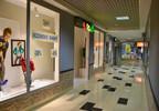 Lokal użytkowy na sprzedaż, Łosice, 4521 m² | Morizon.pl | 3739 nr6