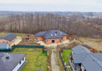 Dom na sprzedaż, Krzywiec, 1896 m² | Morizon.pl | 8894 nr5