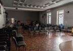 Fabryka, zakład na sprzedaż, Lublin, 2788 m² | Morizon.pl | 4664 nr11