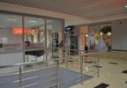 Lokal użytkowy na sprzedaż, Łosice, 4521 m² | Morizon.pl | 3739 nr9