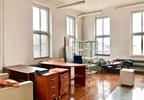 Centrum dystrybucyjne na sprzedaż, Gorzyczki, 36700 m² | Morizon.pl | 6585 nr14