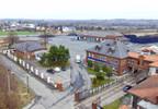 Centrum dystrybucyjne na sprzedaż, Gorzyczki, 36700 m² | Morizon.pl | 6585 nr2