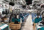 Fabryka, zakład na sprzedaż, Lublin, 2788 m² | Morizon.pl | 4664 nr16