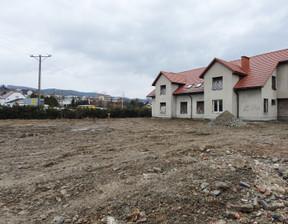 Handlowo-usługowy na sprzedaż, Zarzecze Beskidzka, 500 m²