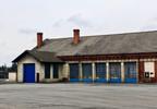 Centrum dystrybucyjne na sprzedaż, Gorzyczki, 36700 m² | Morizon.pl | 6585 nr18