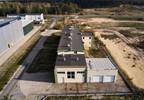 Biurowiec na sprzedaż, Bydgoszcz Wojska Polskiego, 855 m² | Morizon.pl | 3485 nr16